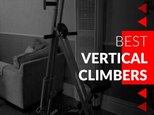 Best-Vertical-Climbers