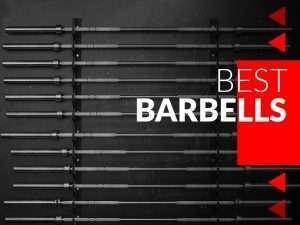 best-barbells