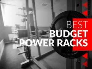 best-budget-power-racks