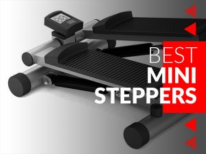 best-mini-steppers
